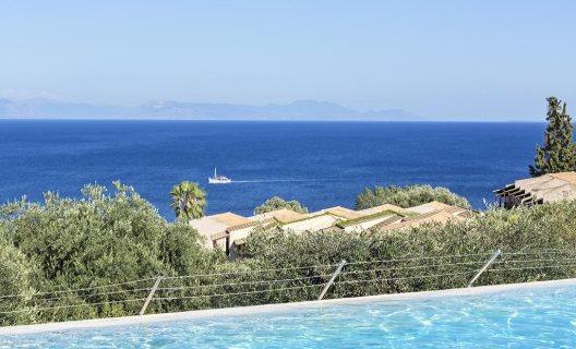 Viaje Corfú Aeolos Beach Resort%>