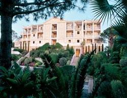 Apartamenos Pv Residence Cannes Villa Franca