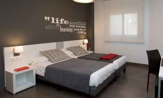 apartamentos 08028 barcelona barcelona