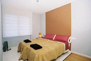 Apartamentos A1 Gracia