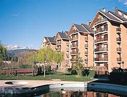 Apartamentos Altur 5