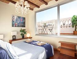 Apartamentos Apbcn Gracia