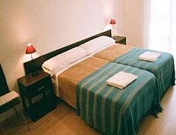 Apartamentos Auhabitat Zaragoza
