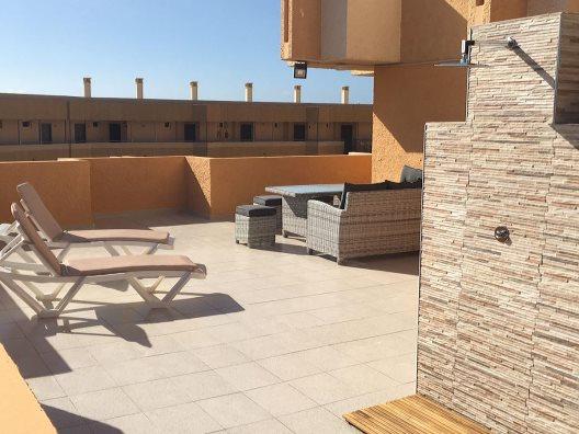 Apartamentos caribe playa de las am ricas tenerife for Apartamento caribe tenerife