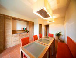 Apartamentos Casa Vacanze Massoni