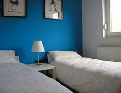 Apartamentos Celic