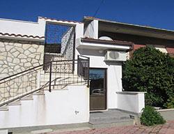 Apartamentos Chiudi Trogir