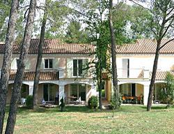 Apartamentos Citea Mougins Royal Parc