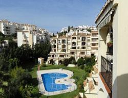 Apartamentos Club Bellasol