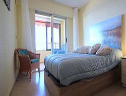 Apartamentos Coblanca 29