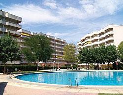 Apartamentos Cordoba-jerez-sevilla