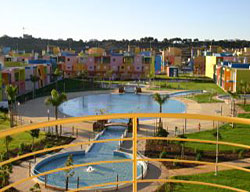 Apartamentos Da Orada - Marina De Albufeira