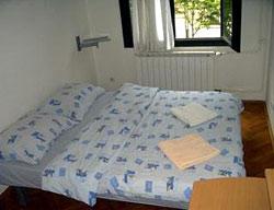 Apartamentos Delicia