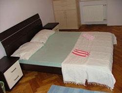 Apartamentos Dominik