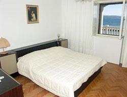Apartamentos Duje 2