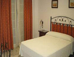 Apartamentos Dunas Suites & Villas Resort
