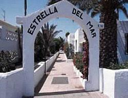 Apartamentos Estrella Del Mar