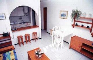 Apartamentos estrella del mar la oliva fuerteventura - Apartamentos estrella de mar ...