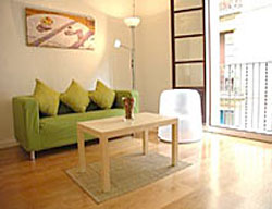 Apartamentos Feel Good Accom Boters