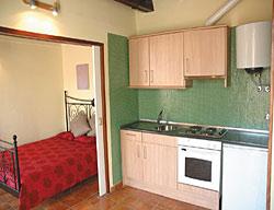 Apartamentos Feel Good Accom Plaza Real