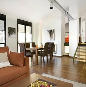Apartamentos Feel Good Bach