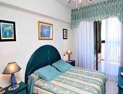 Apartamentos gemelos xv benidorm alicante - Apartamentos bermudas benidorm ...