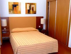 Apartamentos Gerês Ribeiro