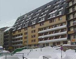 Apartamentos lake placid 3000 pas de la casa andorra - Hotel camelot pas de la casa ...