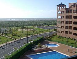 Apartamentos Leo Playa Verde