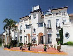 Apartamentos Leo San Bruno I-ii