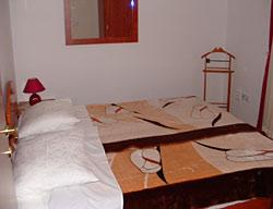 Apartamentos Lepur