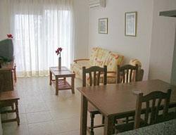 Apartamentos Les Drassanes