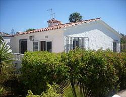 Apartamentos Los Porches Ramón