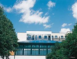 Apartamentos Maeva La Rochelle Centre