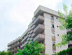 Apartamentos Mariposa
