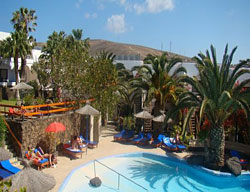 avarus monte marina naturist resort