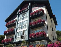 Apartamentos Mundaka