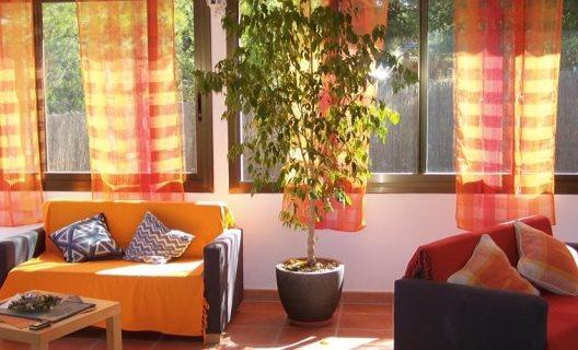 Apartamentos mundaka el albir alicante - Apartamentos en mundaka ...
