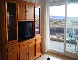 Apartamentos Oropesa Del Mar Suites 3000