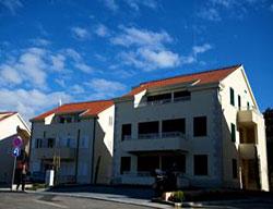 Apartamentos Pervanovo