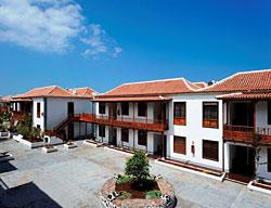 Apartamentos Poblado Marinero