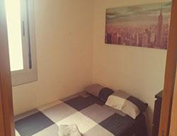 Apartamentos Poblenou