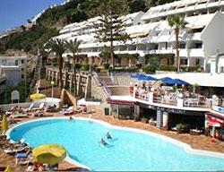 Opiniones de los clientes apartamentos puerto plata puerto rico gran canaria - Hoteles en puerto rico gran canaria ...