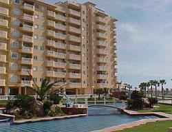 Apartamentos Puerto Playa