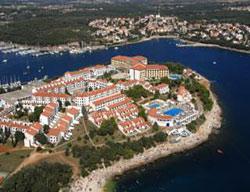 Apartamentos Punta Verudela Resort