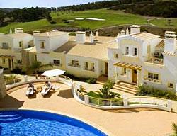 Apartamentos Quinta Da Encosta Velha