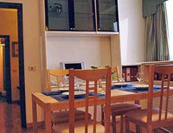 Apartamentos Residence St. Joannes
