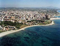 Apartamentos Residencial Mediterranea Benicarlo