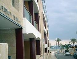 Apartamentos Residencial Puerto Playa