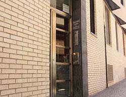 Apartamentos Rodríguez De Córdoba 3000